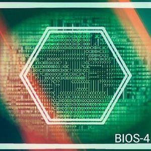 bio4ema - live 174 BpM - Techno/Jungle/Tek 2016 Talk to my clone || D/L link in description