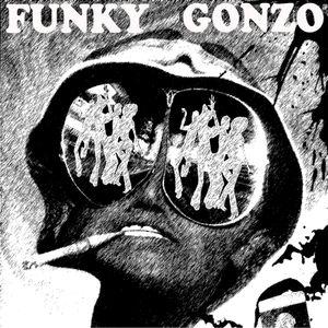 Funky Gonzo