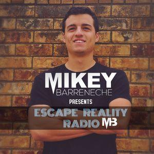 Escape Reality Radio #08 Pt.2