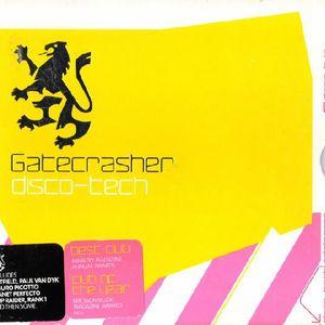 Gatecrasher-Disco-Tech-Cd1-Plasma