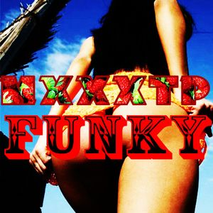 mXXXtp Funky