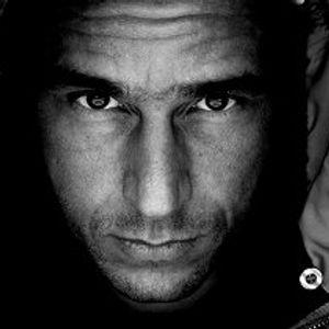 Steffen Baumann - Sixty Sessions - 06.11.2011