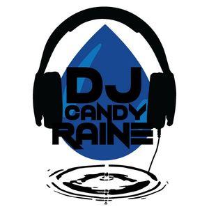 2015 Dancehall Mix