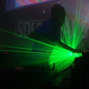 OPEN NIGHT MIX ( mix live 09/03/2012 ) #2