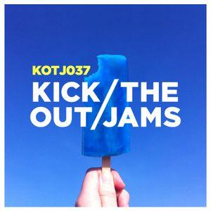Kick Out The Jams 37