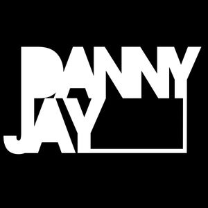 Danny Jay - All about the Techno (June 2008)