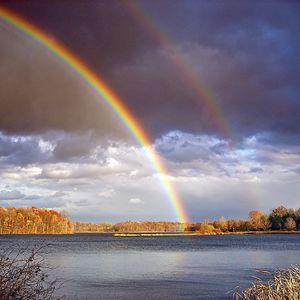 Somewhere over the rainbow ep.4