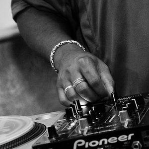 The MixTape R&B - Dj Itamar