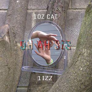 1OZ CAT & 1IZZ - OHAHSIS