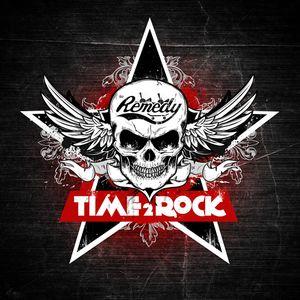 Rock Mix