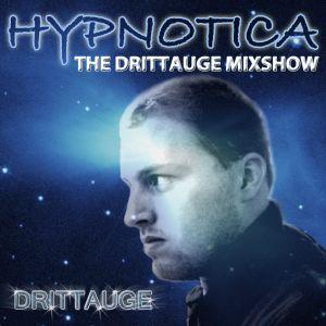 Hypnotica - The Drittauge Mixshow (Episode 2)