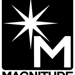 Paul Hazendonk Magnitude Guestmix March 2011