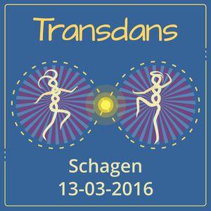 Transdans | Schagen - 13 Maart 2016