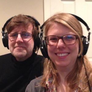 Episode #113: We Seldom Sound Precocious