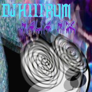 DJ HiiiRum Malia Mix
