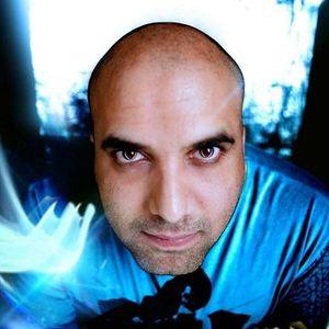 Anil Chawla - Dec 2009 Promo Mix