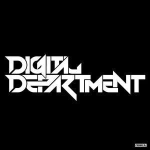 Digital Department - Fatalist 031 on Frisky Radio [feb 2016]