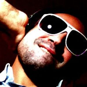 DJ TeKhaScorP Podcast - January 2013 Mix (Drops Version)