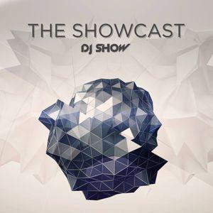 The Showcast #11
