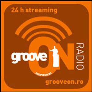 Alex Puicea-Smoothy Grooves 01.05.2012 (recorded live@groove on radio )