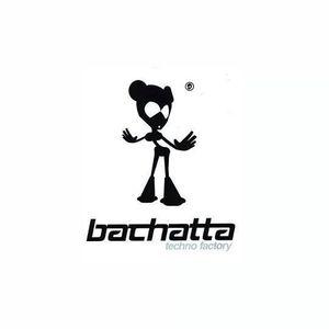 BACHATTA TECHNO FACTORY @ FIESTA DE CIERRE (30-04-2005)
