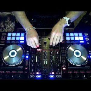 dj dizzy green hedkandi mix