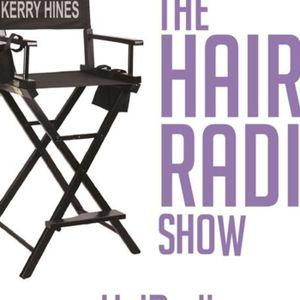 The Hair Radio Morning Show #177  Thursday, December 3rd, 2015