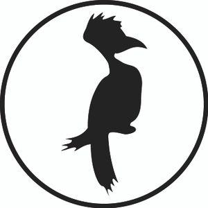 EARLYBIRD PODCAST #27 - BADGER
