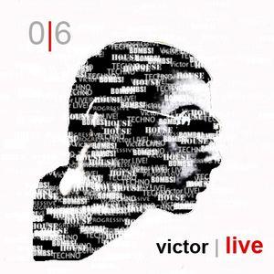 Victor Live 06 Sprummer Session