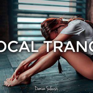 Damian Sulewski - Vocal Trance Mix 82
