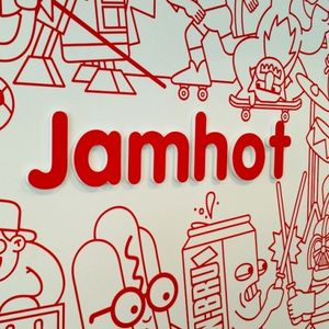 JamHot!