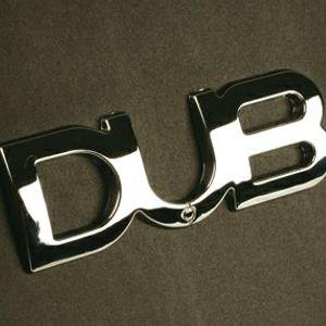 Dub-A-Step mix