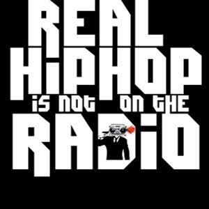 Some Classic Hip-Hop