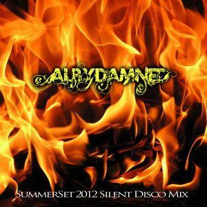 SummerSet 2012 Silent Disco Mix