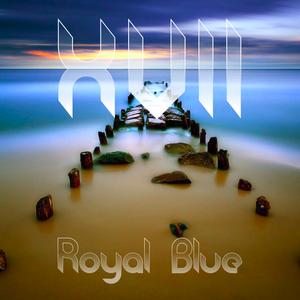 ARKiTEQ XVII - Royal Blue (Chill Mix)