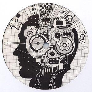 dj mix   culture deaf   deaf`s sounds 31 01 17