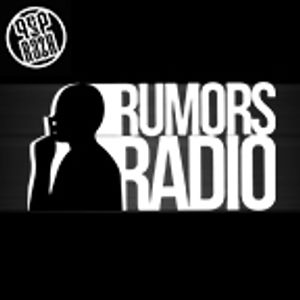 Rumors Radio #11