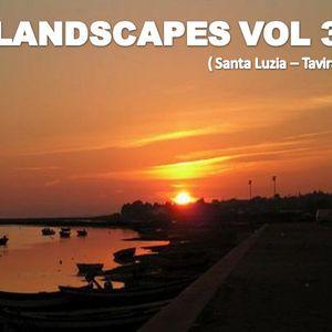Landscapes Vol 3