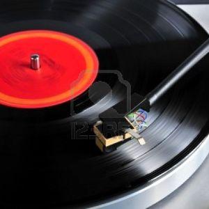 RADIO TRAVEL PROGRAMA DEL 18/01/2013 ENTREVISTA DE LUJO A MILTON REY & PATRICIA SAUBIDET