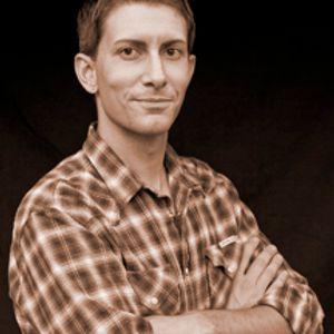 Ryan Stroud: One Last Question