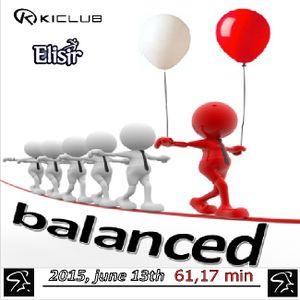(S)balanced