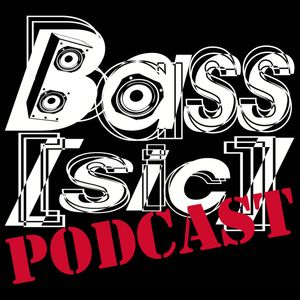 Bass⁠⁠⁠[⁠⁠⁠sic⁠⁠⁠]⁠⁠⁠ 2nd Birthday Podcast mixed by Big Nick D, rejectbeats & Hubie - November 2013