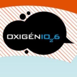 Melhores do Ano 2011 - Oxigénio 102.6