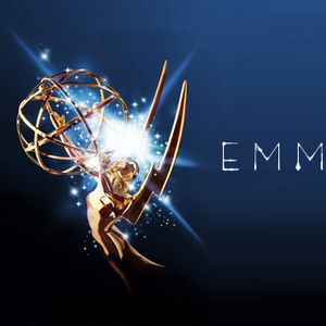 Viciado em Série #8 - And the Emmy Goes To...