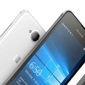 #72. Windows 10 Mobile para (quase) todos