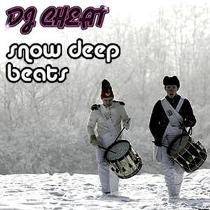 Snow Deep Beats