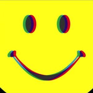 Kelly Wainwright - Acid House Classics 86 - Onwards (Part 1)