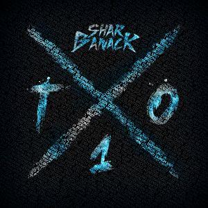 SHAR BANACK - TAKE OVER #1