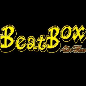 BeatBox Mixtape for Bassano Reunion May 2011
