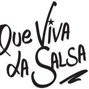 El Partyseo Salsa Mix 4